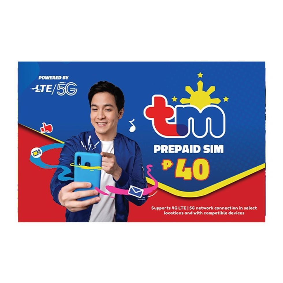 TM TRI-CUT LTE SIM