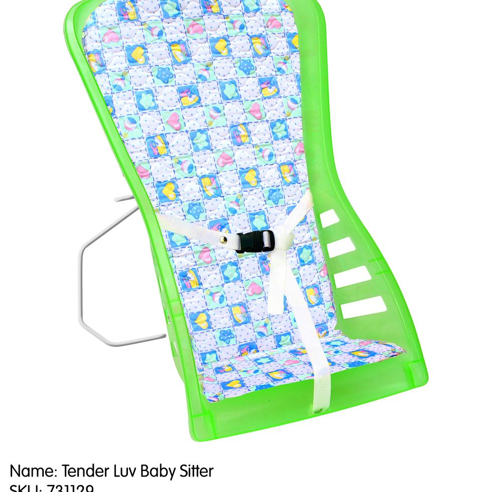 BS-30 TL BABY SITTER #376080