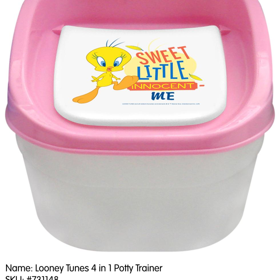 POTTY TRAINER-INF-TLB-LT88572