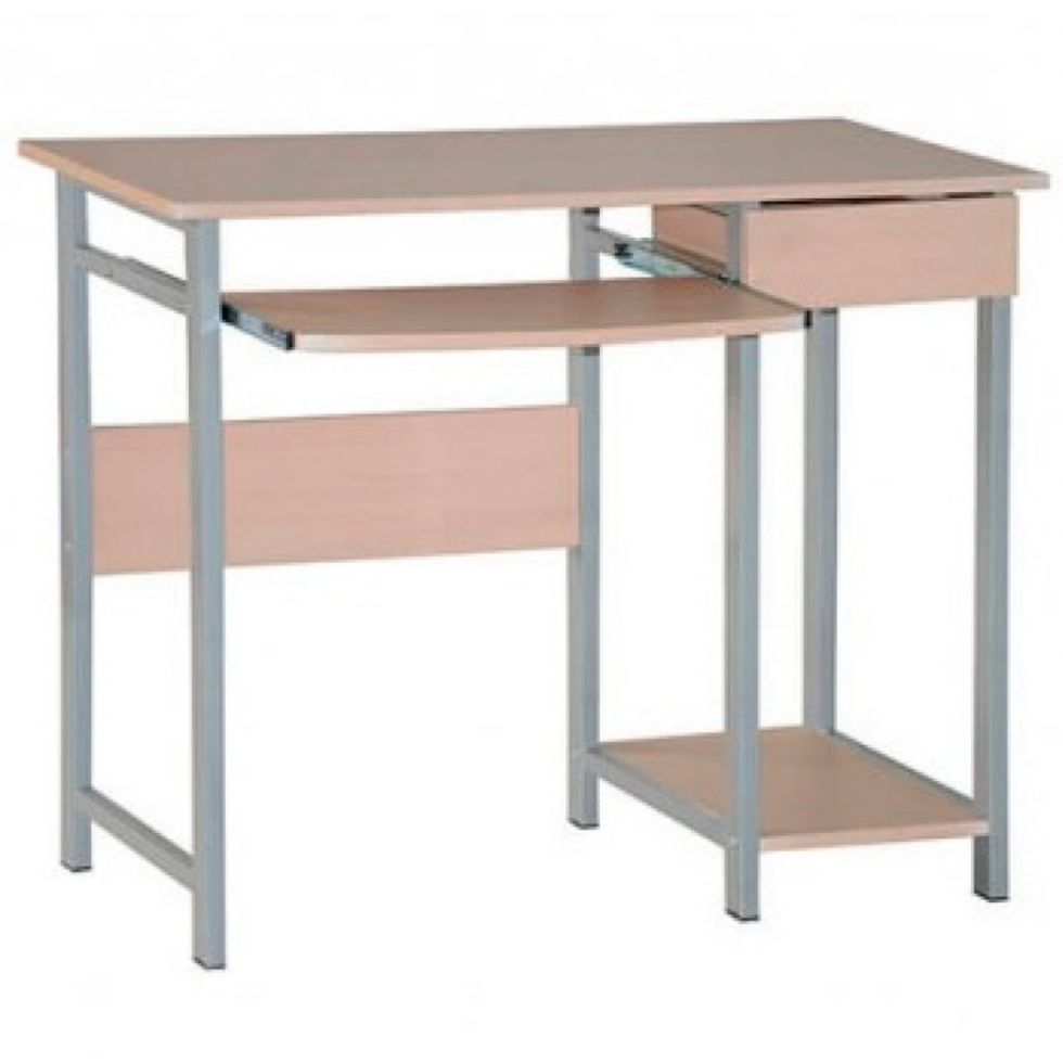 SY COMPUTER TABLE 317A