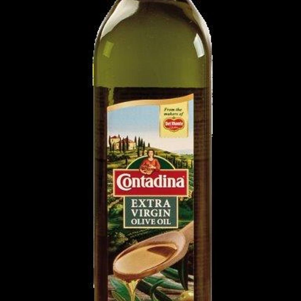 CONTADINA EXTRA VRGN O/OIL250
