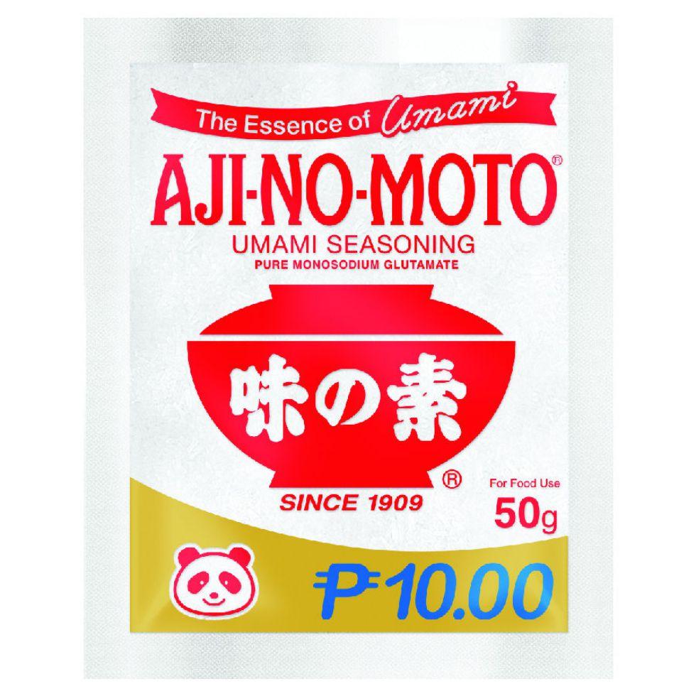 AJINOMOTO 50G
