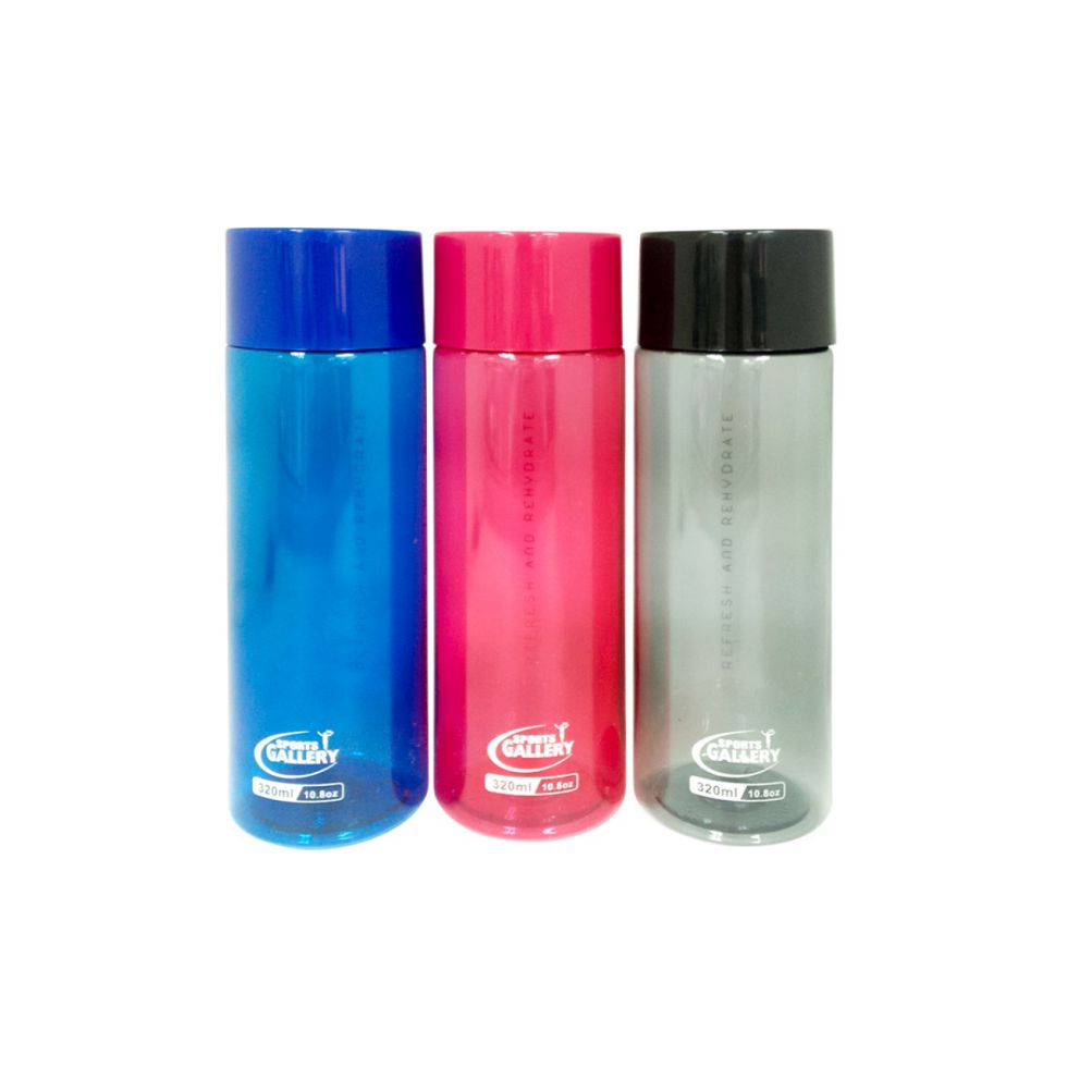 WATERBOTTLE-PW-AHP-H391DRNK320