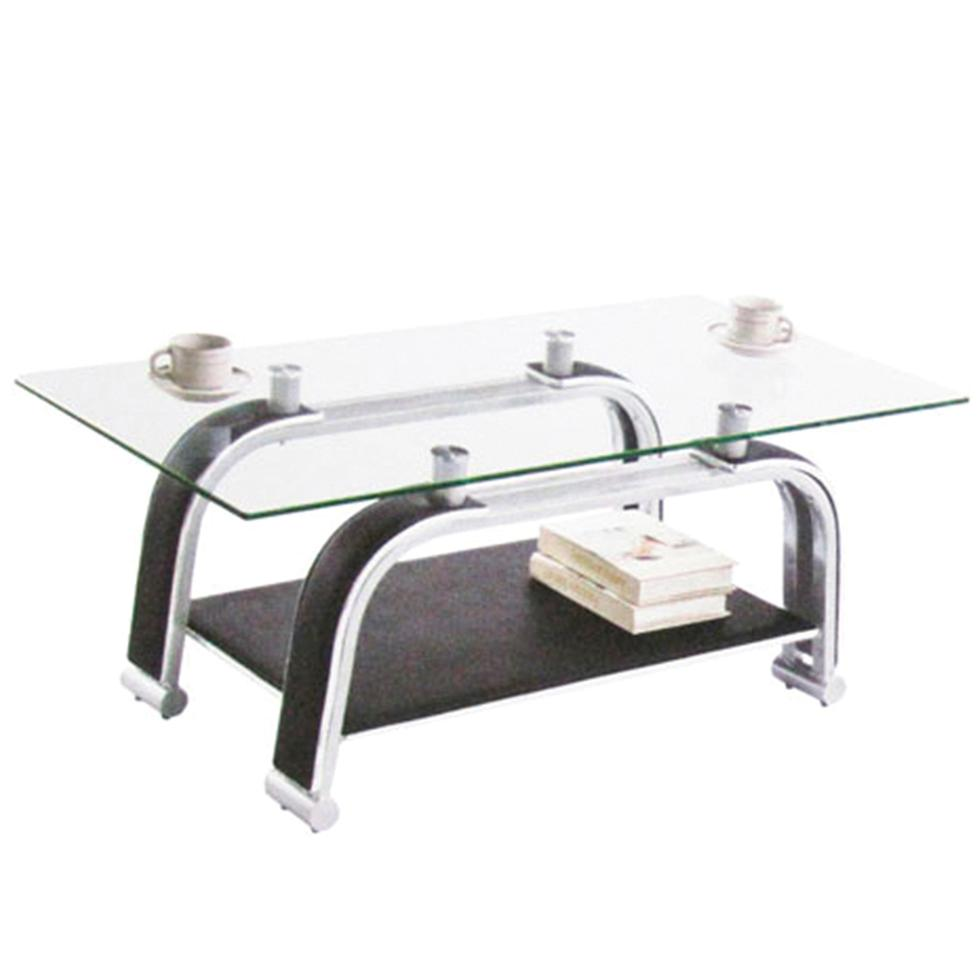 SY 306A CENTER TABLE