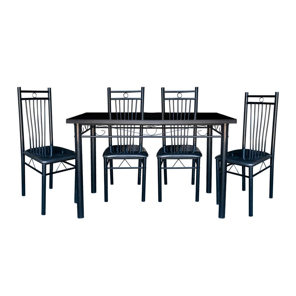 DINING-HF-SY-300014-4S