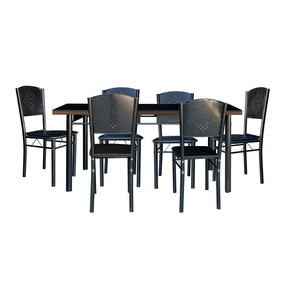 DINING-HF-SY-300011-6S