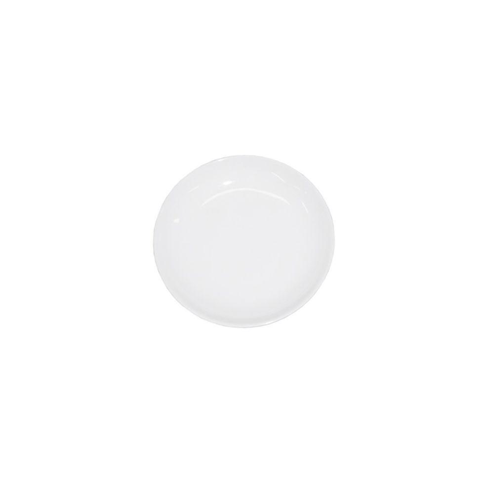 MELAMINESAUCER-PW-NMC-504312PL