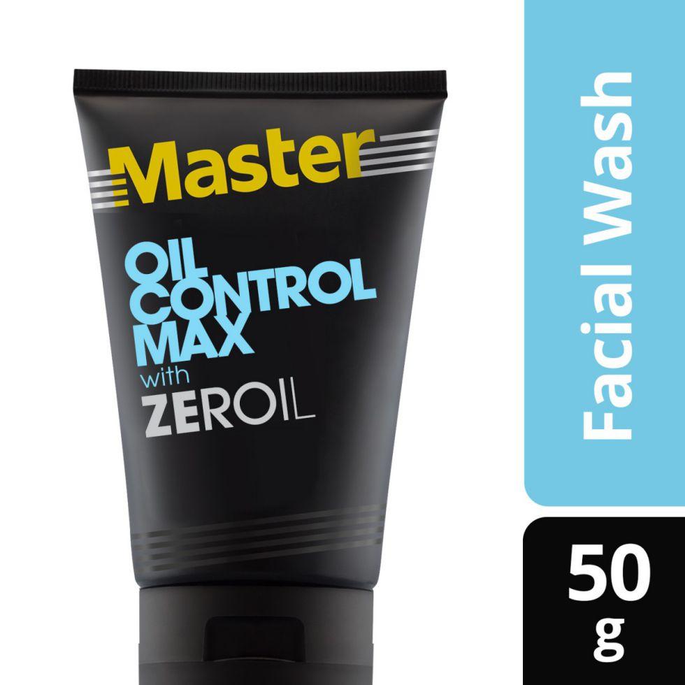 MASTER FW O/CONTROL MAX 50G