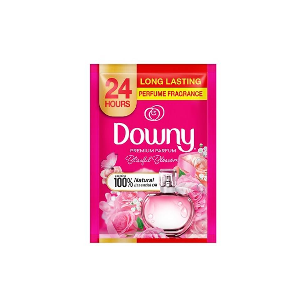 DOWNY SWEETHEART 20MLX12S