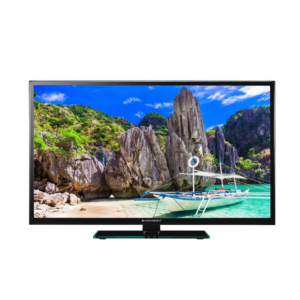 TV LED AV HANA HLED-32HD 32