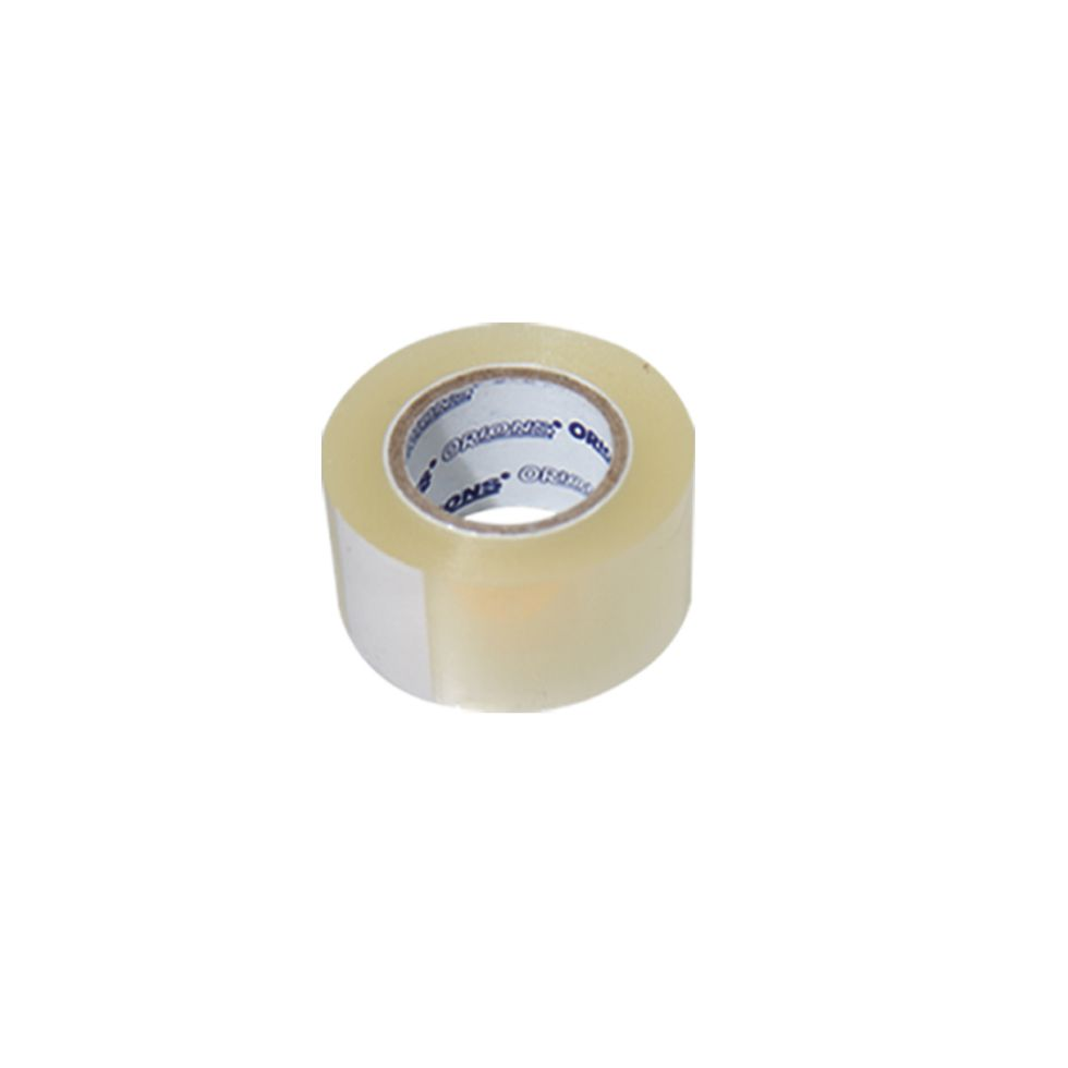 STATIONERY TAPE-SOS-STER24X20M