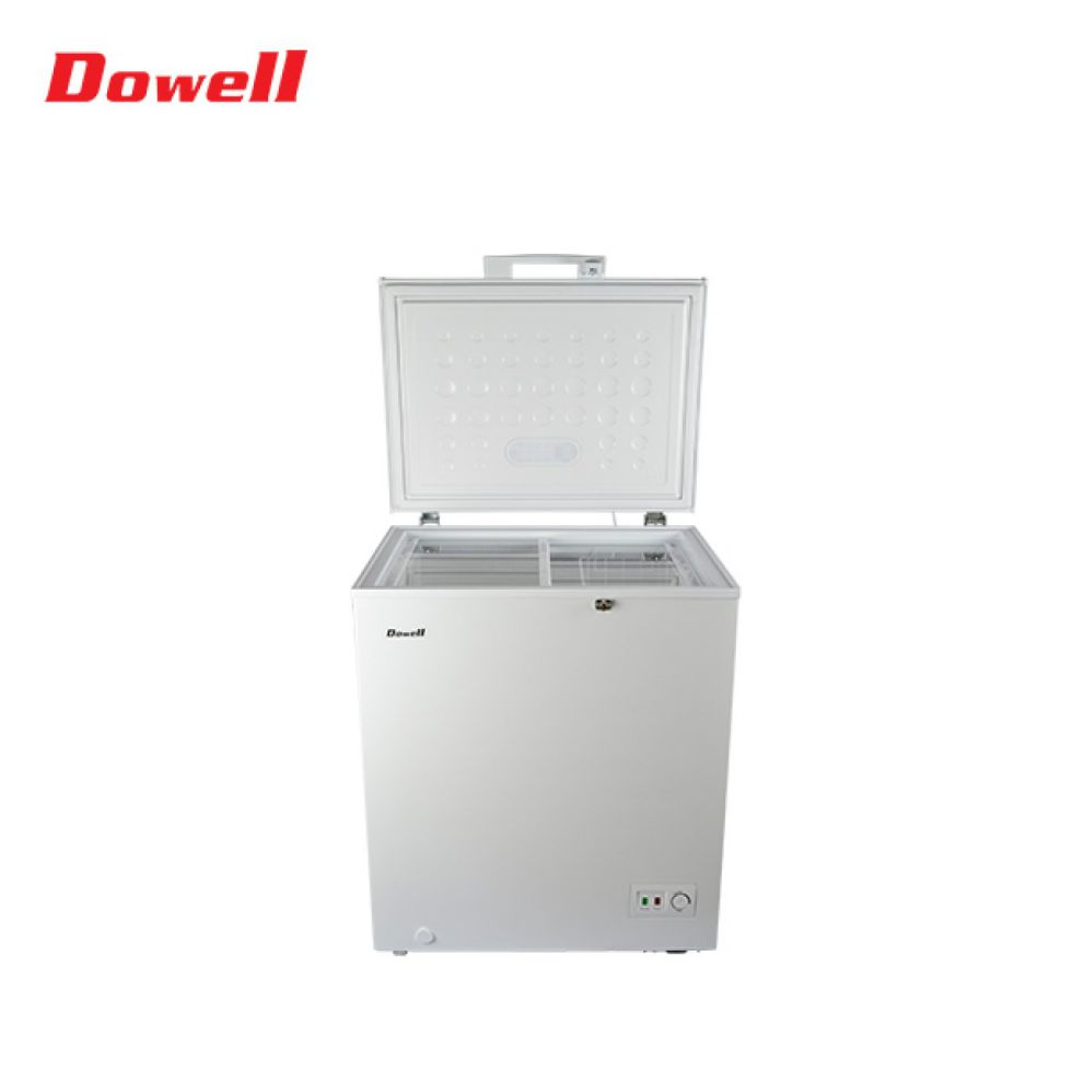 FREEZER CH. DOWELL CFR145 5CF