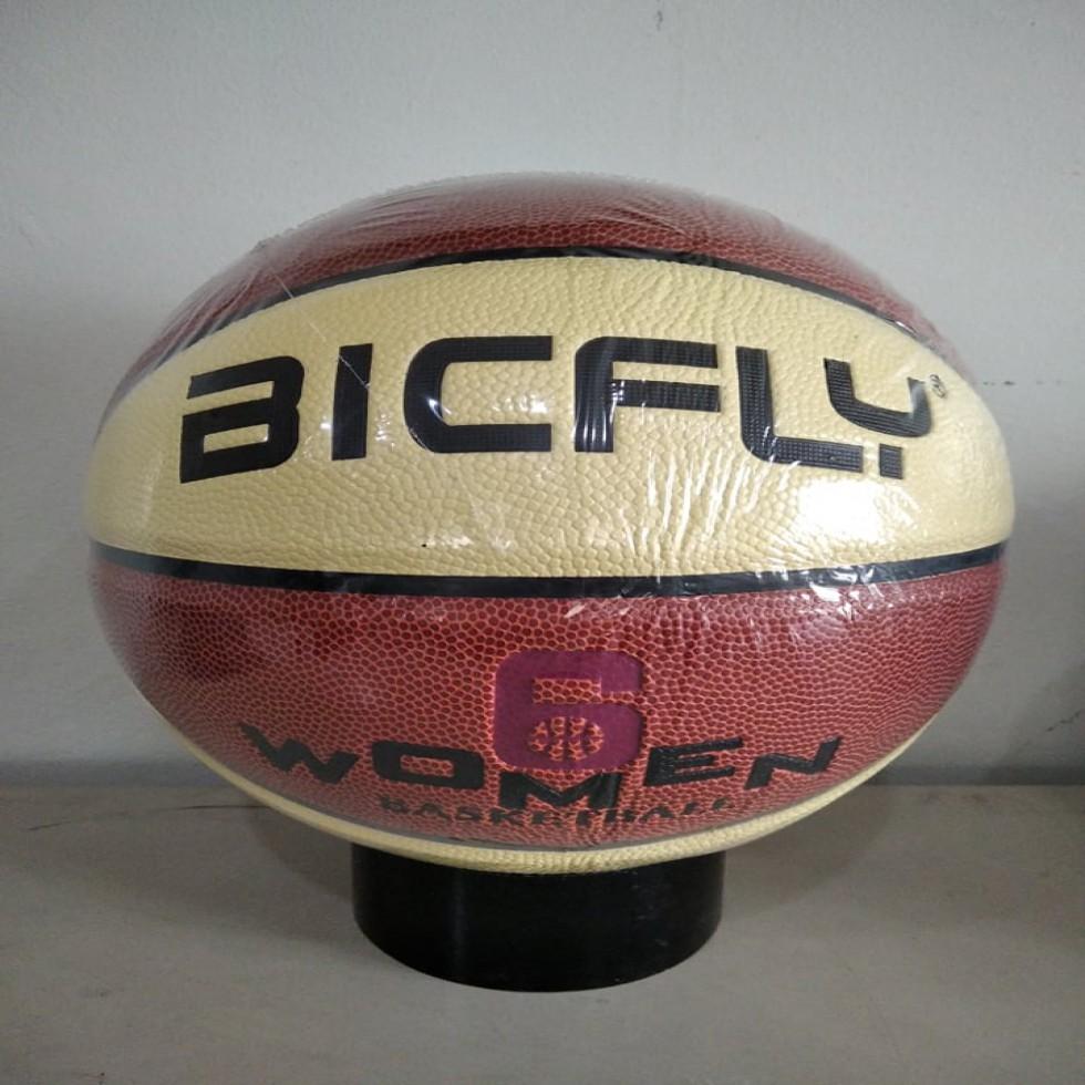 BASKETBALL-TOYS-THAU-WM06-SZ6