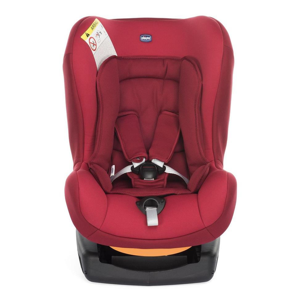 MBP-CARSEAT-INF-ED-RED