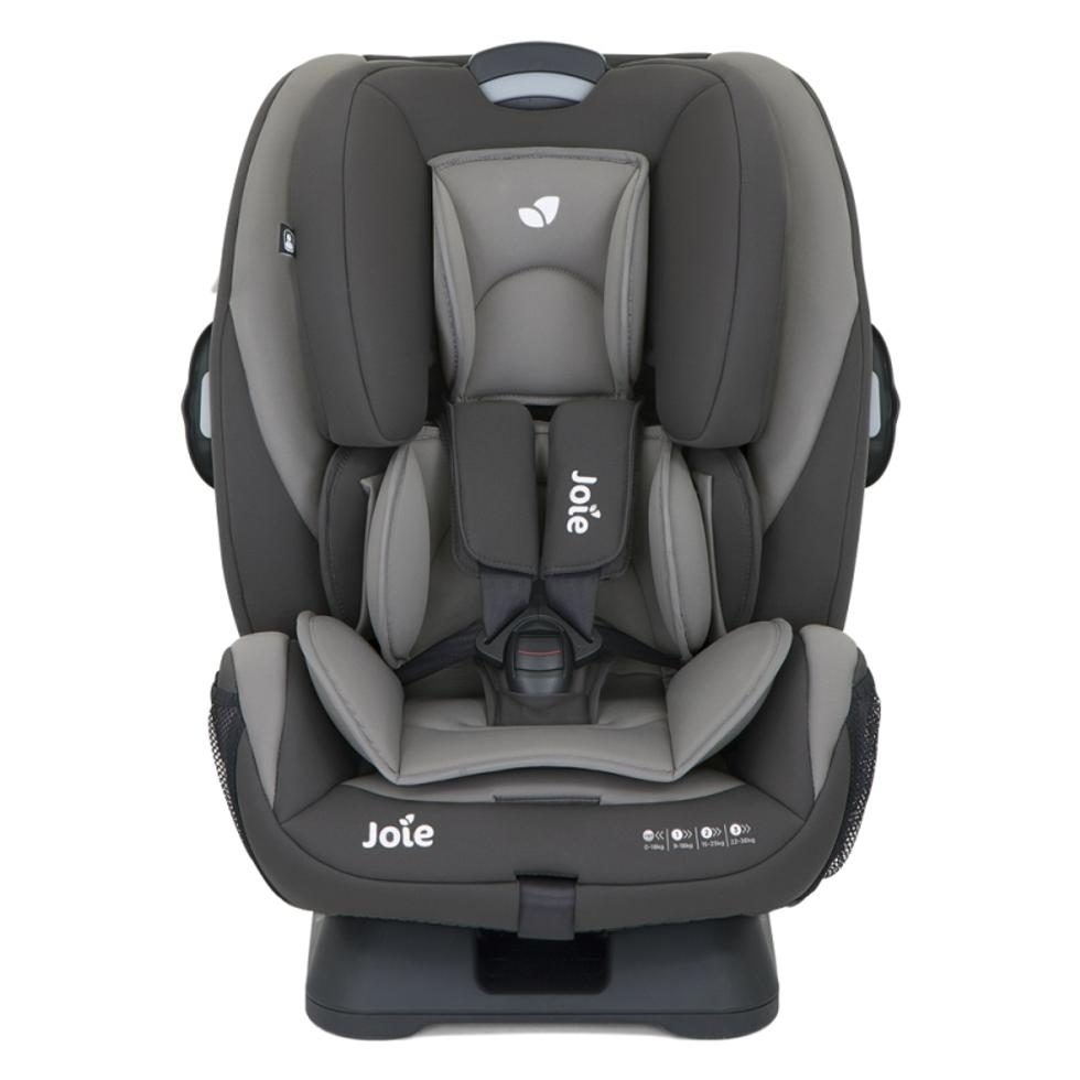 MBP-CARSEAT-INF-ED-GRAY