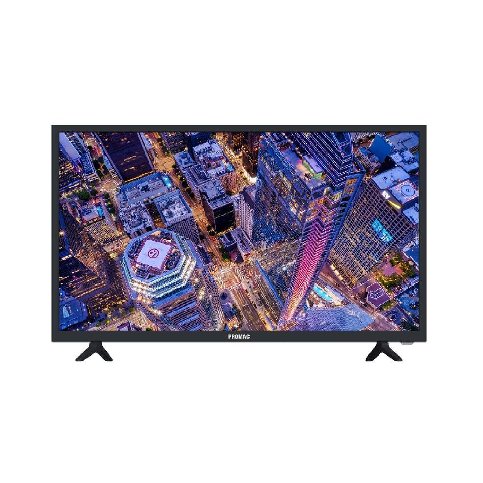 TV LED AV PROMAC LED-3DS3290M