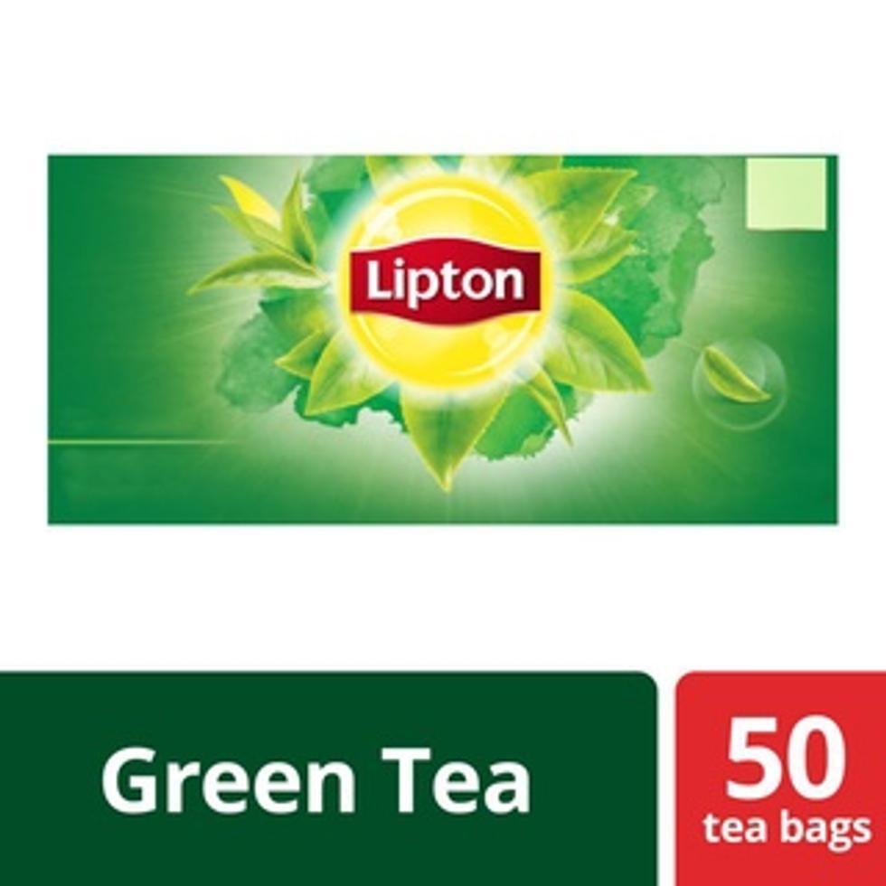 LIPTON GREEN TEA 1.5G/2GX50S