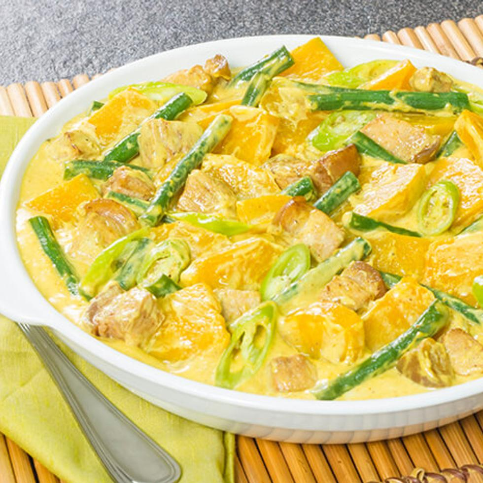 DEL MONTE QUICK N EASY GINATAANG GULAY